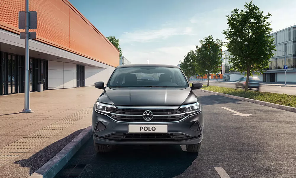 vw_polo_new01.png